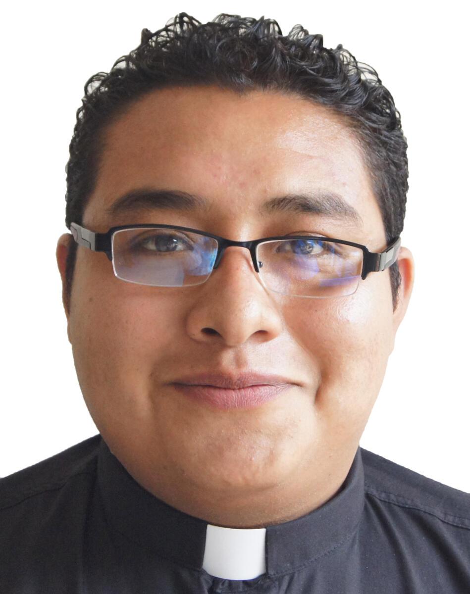 Emanuel Peña Sánchez